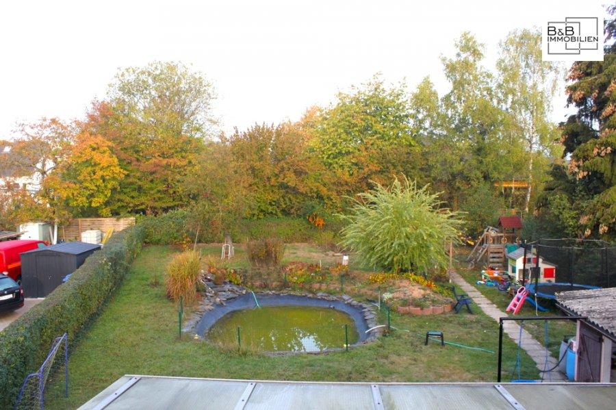 einfamilienhaus kaufen 0 zimmer 263.2 m² wittlich foto 7