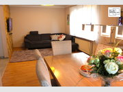 Einfamilienhaus zum Kauf in Wittlich - Ref. 6076431