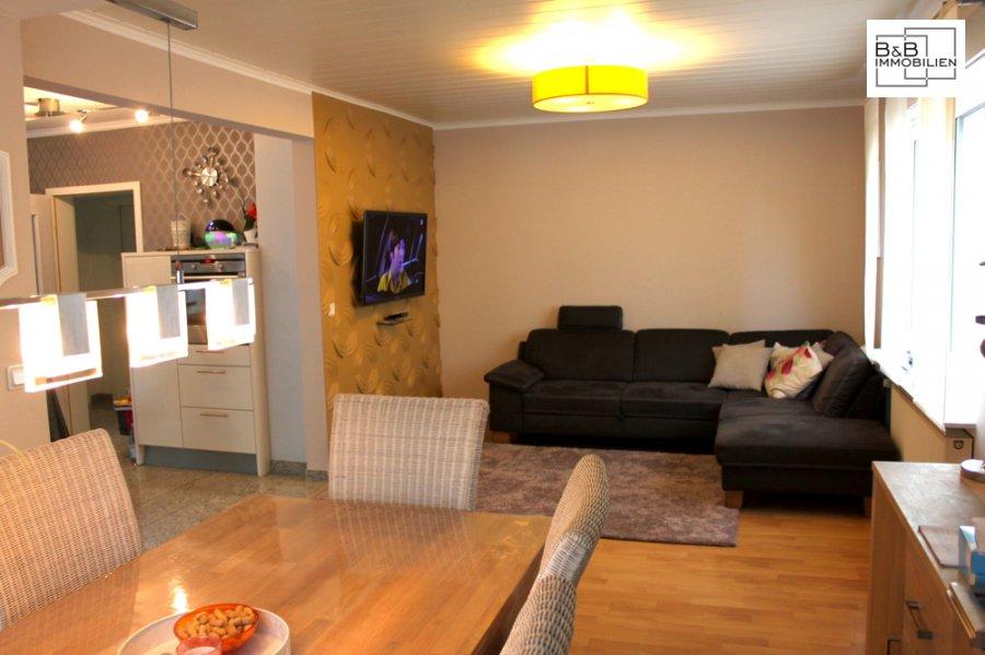 einfamilienhaus kaufen 0 zimmer 263.2 m² wittlich foto 2