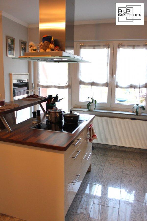 einfamilienhaus kaufen 0 zimmer 263.2 m² wittlich foto 5