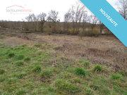 Terrain constructible à vendre à Anzeling - Réf. 6219791