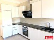 Appartement à louer 2 Chambres à Luxembourg-Belair - Réf. 6092815