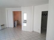 Appartement à vendre F1 à Bar-le-Duc - Réf. 5048591