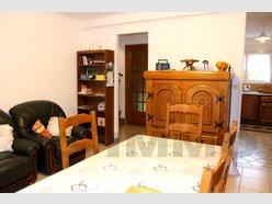 Maison jumelée à vendre F6 à Longlaville - Réf. 5576975