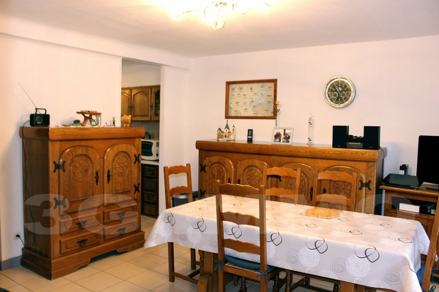 acheter maison jumelée 6 pièces 90 m² longlaville photo 2