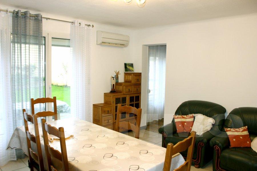 acheter maison jumelée 6 pièces 90 m² longlaville photo 3