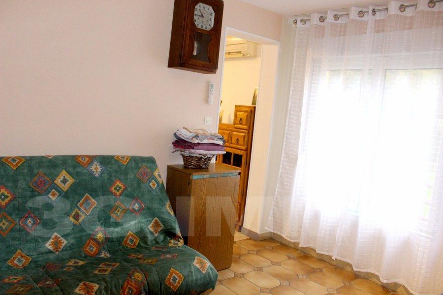 acheter maison jumelée 6 pièces 90 m² longlaville photo 4