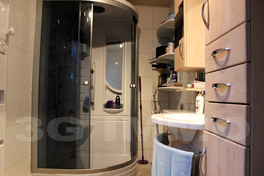 acheter maison jumelée 6 pièces 90 m² longlaville photo 6