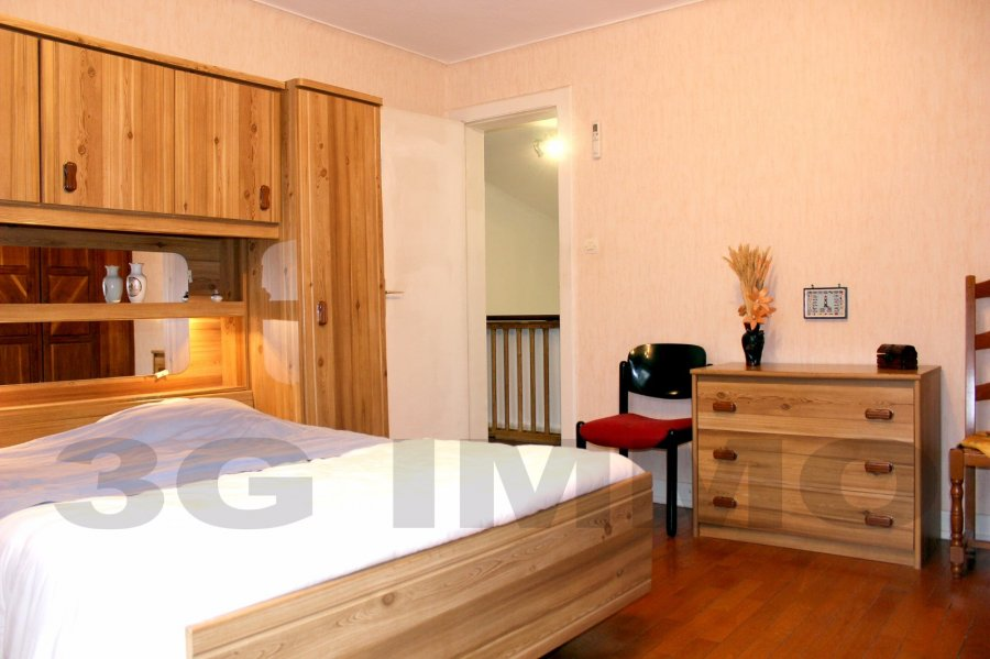 acheter maison jumelée 6 pièces 90 m² longlaville photo 7