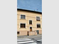 Maison mitoyenne à vendre 4 Chambres à Saulnes - Réf. 5843215