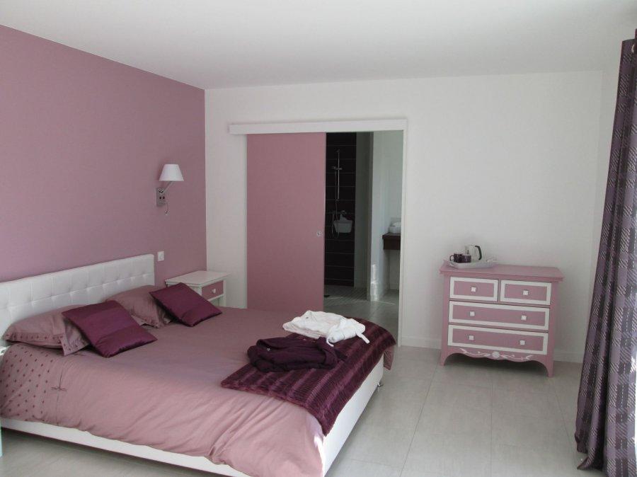 acheter maison 5 pièces 97 m² besné photo 5