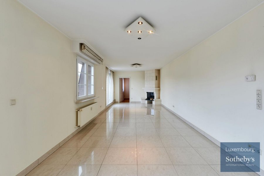 acheter penthouse 3 chambres 184 m² luxembourg photo 1