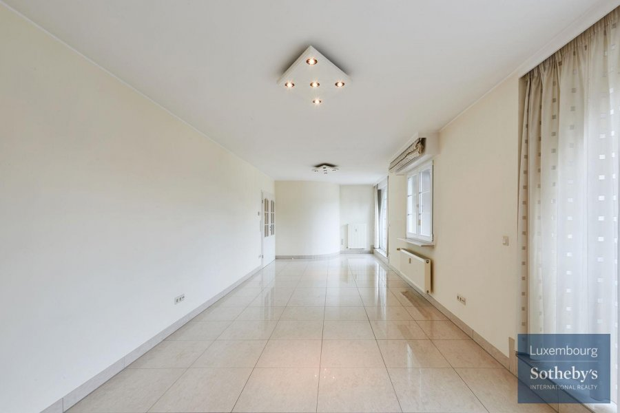 acheter penthouse 3 chambres 184 m² luxembourg photo 3