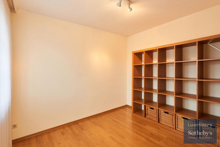 acheter penthouse 3 chambres 184 m² luxembourg photo 7