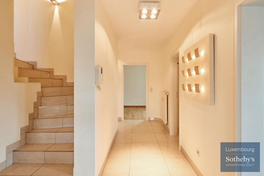 acheter penthouse 3 chambres 184 m² luxembourg photo 2