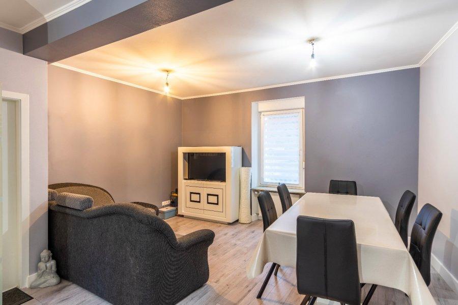 reihenhaus kaufen 4 schlafzimmer 105 m² rumelange foto 2