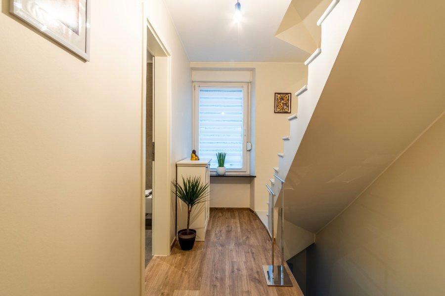 reihenhaus kaufen 4 schlafzimmer 105 m² rumelange foto 5