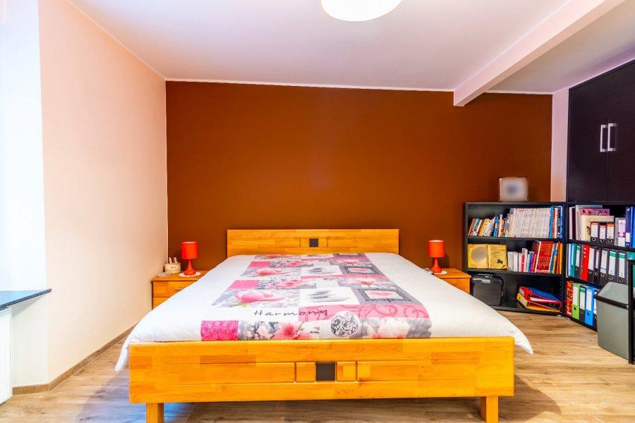 reihenhaus kaufen 4 schlafzimmer 105 m² rumelange foto 6