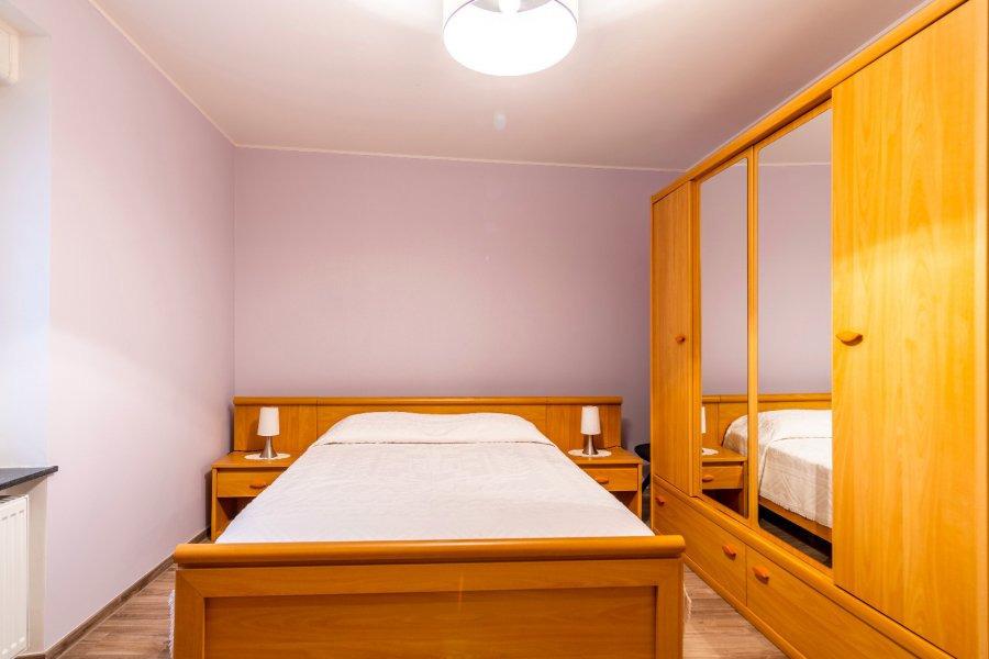 reihenhaus kaufen 4 schlafzimmer 105 m² rumelange foto 7