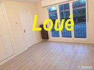 Studio for rent 1 bedroom in Thionville - Ref. 6719759