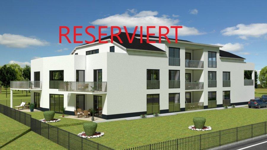acheter penthouse 2 pièces 59.9 m² palzem photo 1