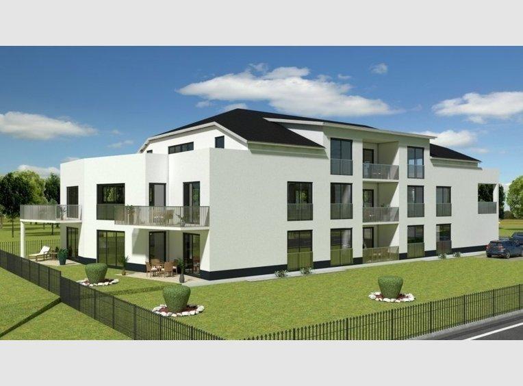 Penthouse à vendre 2 Pièces à Palzem (DE) - Réf. 7121167