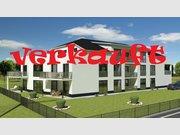 Penthouse-Wohnung zum Kauf 2 Zimmer in Palzem - Ref. 7121167