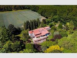 Villa for sale 5 bedrooms in Kehlen - Ref. 6801679