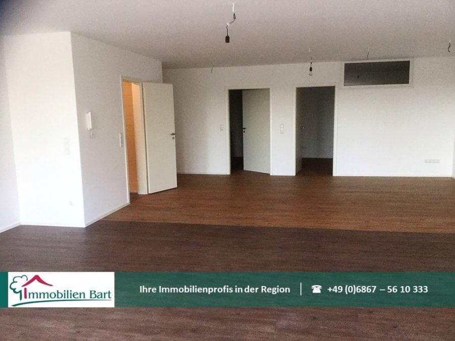 haus kaufen 10 zimmer 309 m² freudenburg foto 6