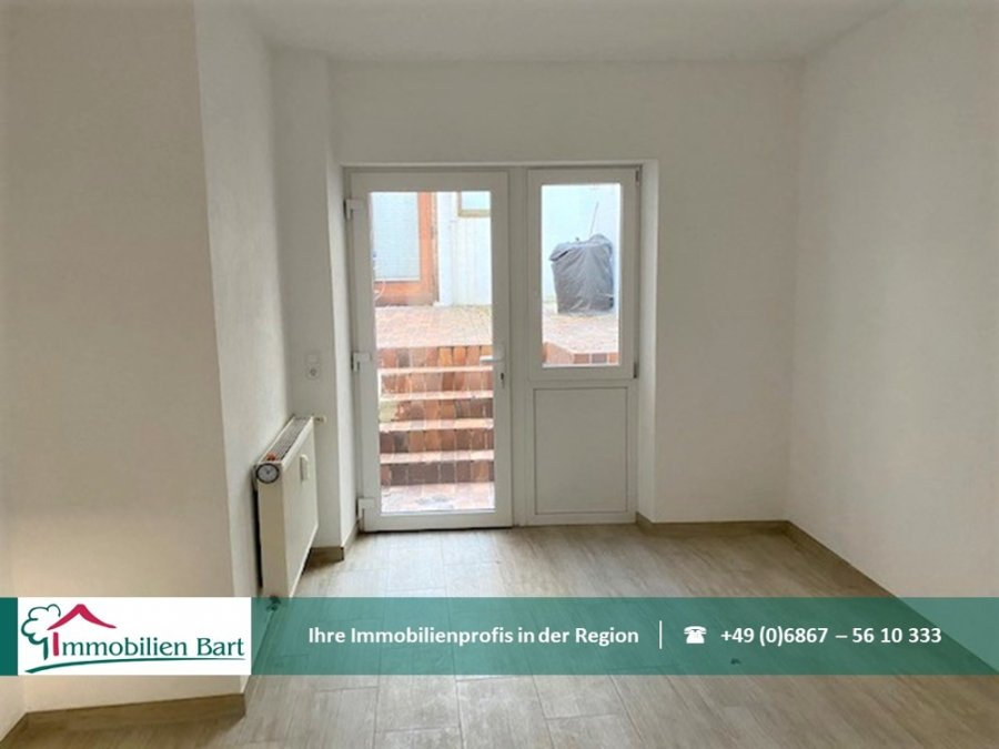 haus kaufen 10 zimmer 309 m² freudenburg foto 5