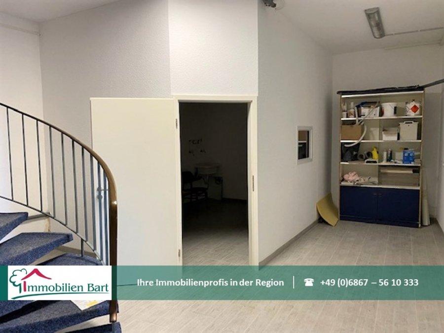 haus kaufen 10 zimmer 309 m² freudenburg foto 2
