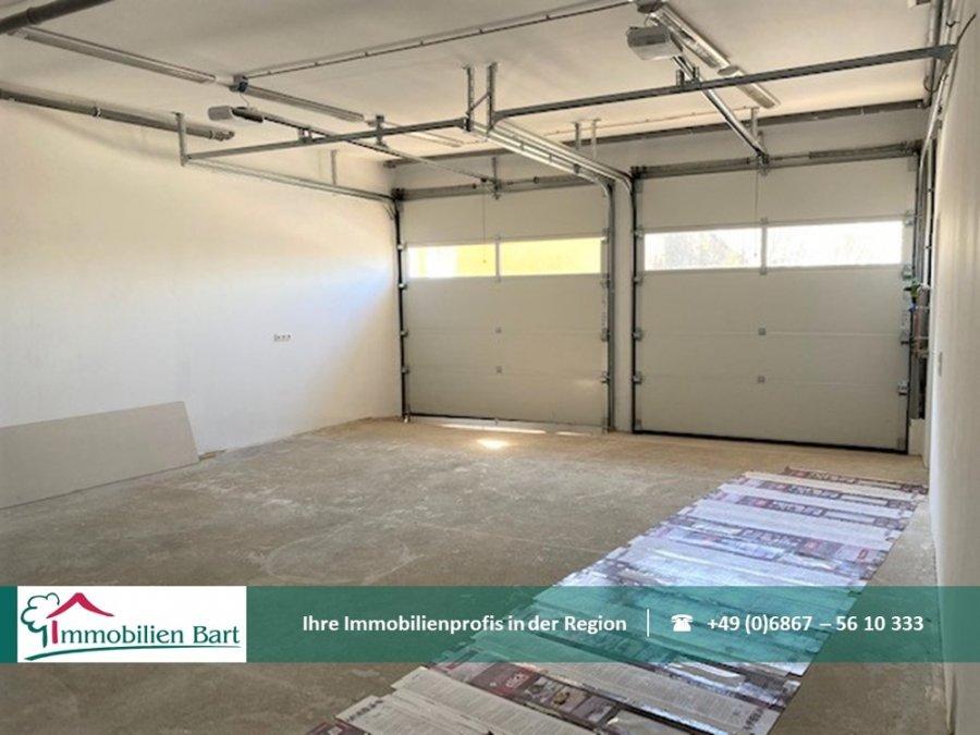 haus kaufen 10 zimmer 309 m² freudenburg foto 3