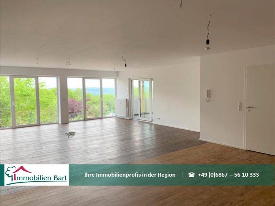 haus kaufen 10 zimmer 309 m² freudenburg foto 7