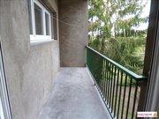 Appartement à louer F4 à Clouange - Réf. 6351119