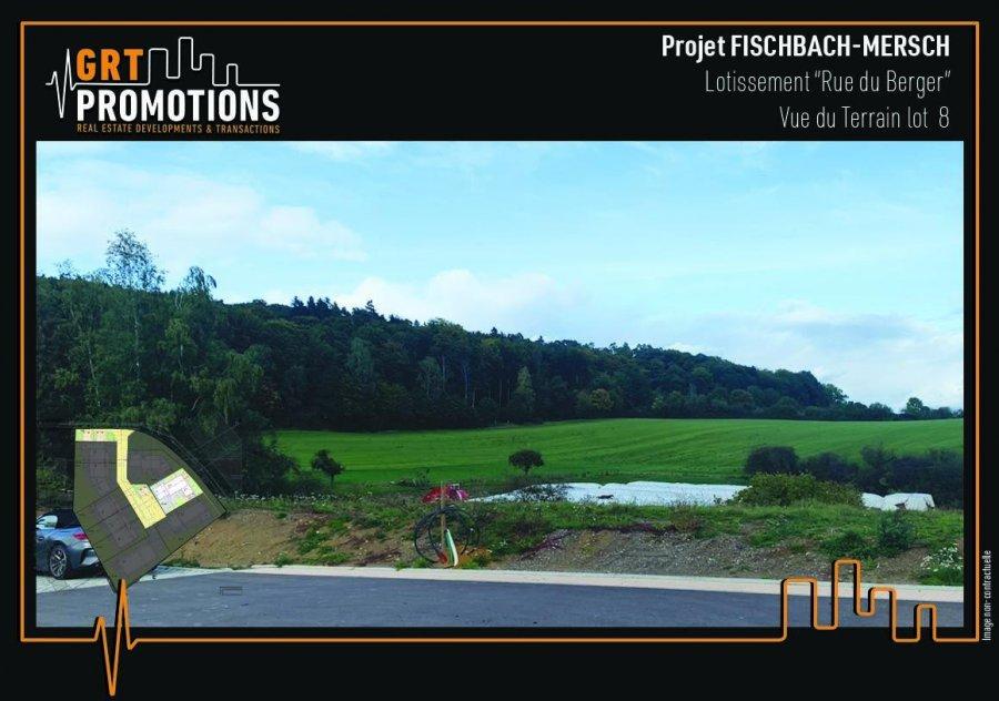 acheter terrain constructible 0 chambre 0 m² fischbach photo 2