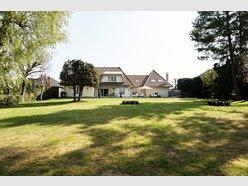 Maison individuelle à vendre 5 Chambres à Contern - Réf. 5966351