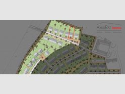 Terrain à vendre à Baschleiden - Réf. 4995599
