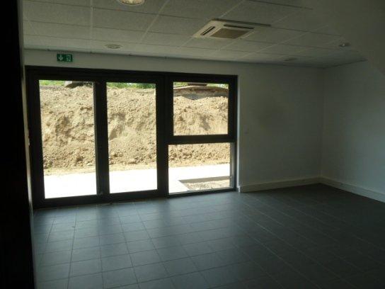 louer local commercial 0 pièce 350 m² mulhouse photo 4