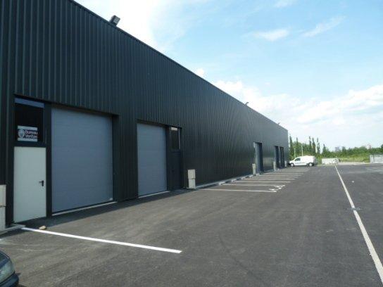 louer local commercial 0 pièce 350 m² mulhouse photo 3