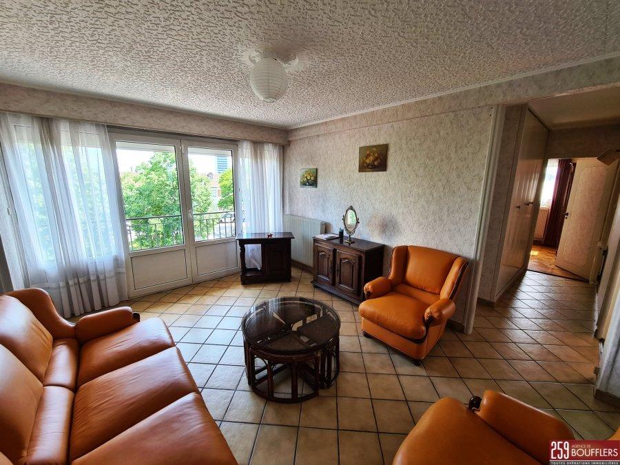 acheter appartement 5 pièces 74 m² nancy photo 1