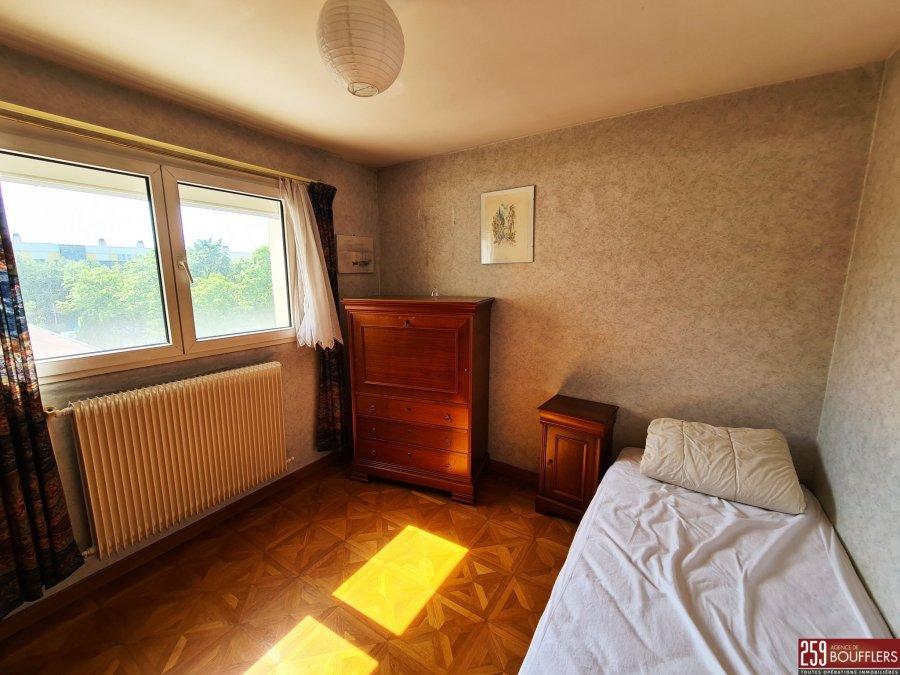acheter appartement 5 pièces 74 m² nancy photo 6