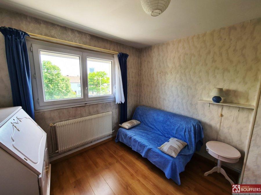 acheter appartement 5 pièces 74 m² nancy photo 5