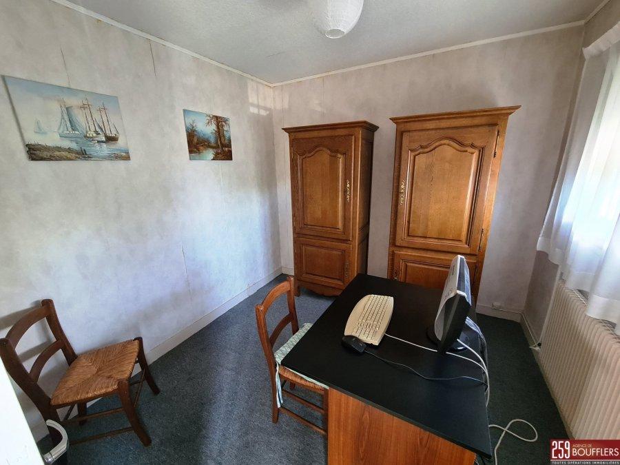 acheter appartement 5 pièces 74 m² nancy photo 7