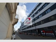 Penthouse-Wohnung zum Kauf 2 Zimmer in Esch-sur-Alzette - Ref. 6580751