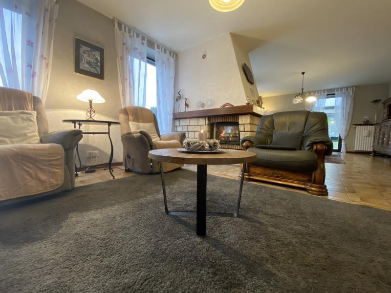 acheter maison 6 pièces 182 m² launstroff photo 2