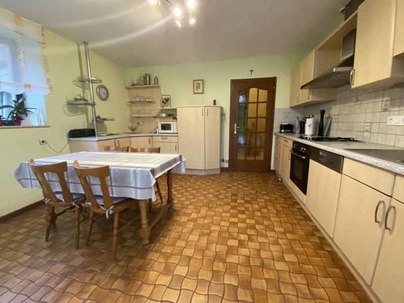 acheter maison 6 pièces 182 m² launstroff photo 3
