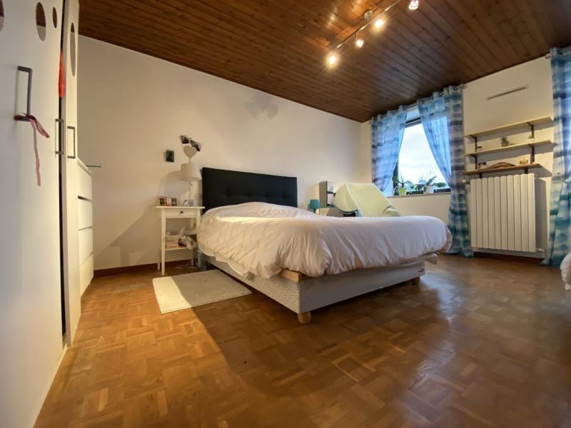 acheter maison 6 pièces 182 m² launstroff photo 6
