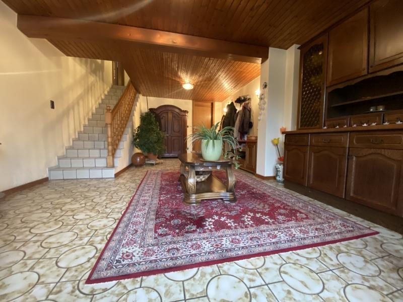 acheter maison 6 pièces 182 m² launstroff photo 4