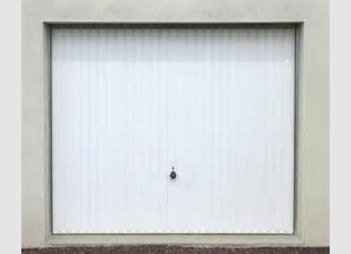 Vente garage parking berck pas de calais r f 5405199 - Garage occasion nord pas de calais ...