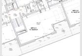Apartment for sale 3 bedrooms in Mondorf-Les-Bains (LU) - Ref. 7043599